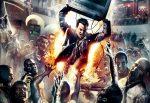 Aquecimento Black Friday: Confira promoções de jogos para PS4!