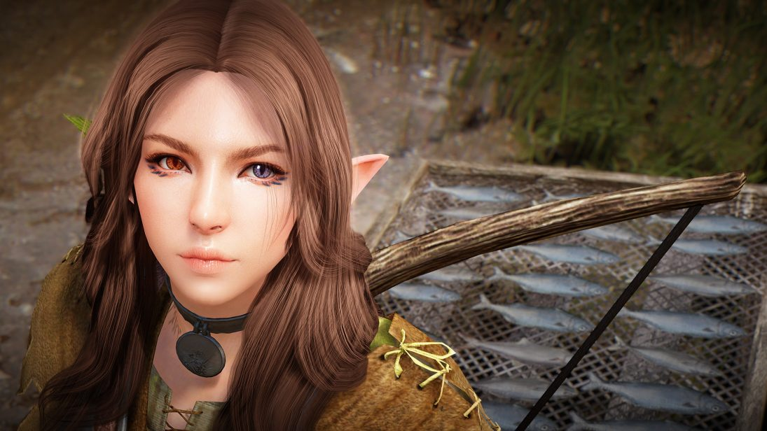 Black Desert Online chega ao Steam no Brasil em 15 de novembro