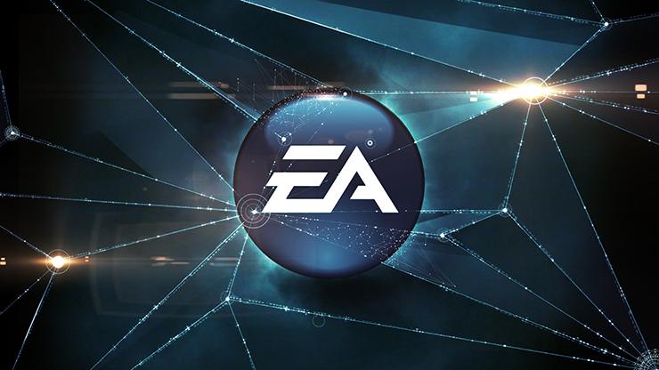 Ações da EA desvalorizam US$ 3,1 bilhões após Battlefront 2