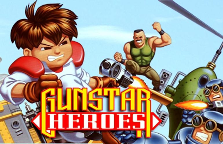gunstar-heroes_capa