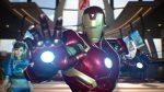 """Demo """"versus"""" de Marvel vs. Capcom Infinite disponível para PS4 até o dia 27"""