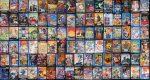 Como colocar 594 jogos no seu Mega Drive da Tectoy!