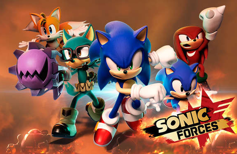sonic-forces-trailer_capa
