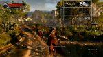 The Witcher 3 roda em 60 fps no Xbox One X, desde que você não instale atualizações