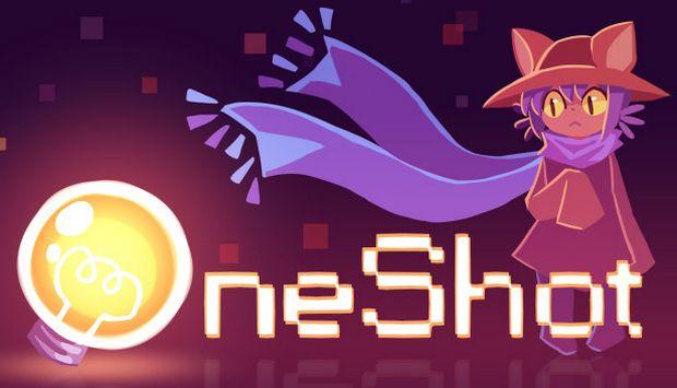 OneShot: sucesso do Steam agora está totalmente em português!