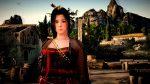 Black Desert Online terá eventos para celebrar chegada da nova classe Maehwa
