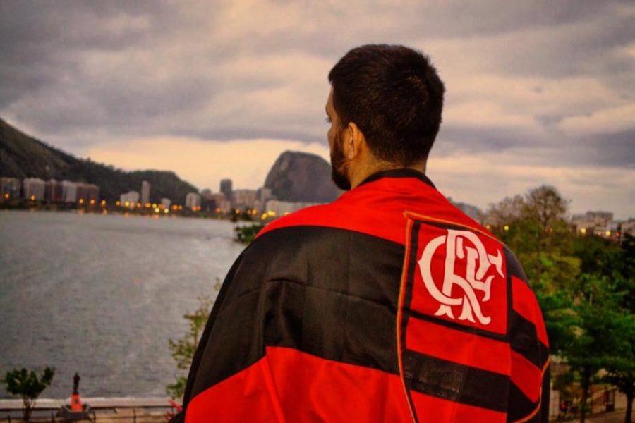 LoL: Flamengo e brTT são inocentados em disputa judicial contra a RED Canids