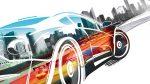 Rumor: Burnout Paradise ganhará remaster para PS4 e Xbox One em 2018