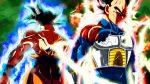 Dragon Ball Super - Sinopses dos episódios 119~122 revelam grandes surpresas!