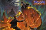 Master of Darkness – O Castlevania para o Master System!