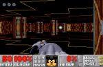 Mickey no universo de Doom em um jogo para Mega Drive? Veja como isso aconteceu!