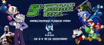 5ª Maratona Online Speedruns Brasil começa nesta quarta-feira (6)!