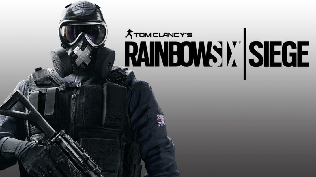 Rainbow Six Siege: Passe de Temporada do Ano 3 já está disponível