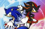 """Sonic Adventure 2"" chega ao Xbox One via retrocompatibilidade"