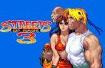 Streets of Rage 3 – A pancadaria que encerra a série no Mega Drive!
