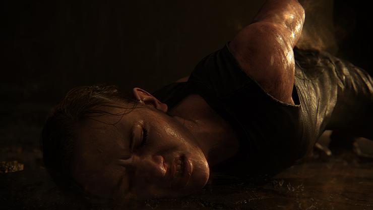 The Last of Us Part II está 50-60% pronto; ninguém está a salvo na história, diz diretor