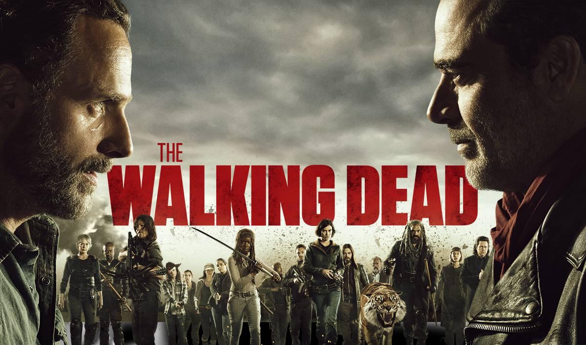The Walking Dead - Pai de ator acusa produtor e emissora de enganar o filho com morte de personagem