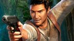 Emulador de PS3 para PC continua evoluindo e já consegue rodar Uncharted