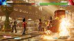 Impressões: Street Fighter V no PC com a Geforce 1050 Ti