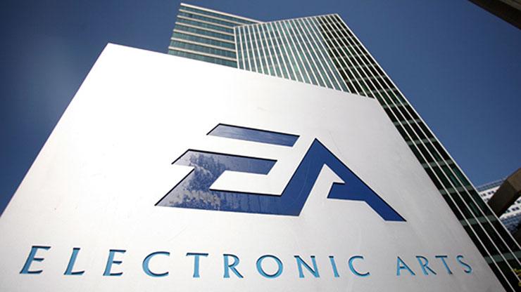 Rumor: Microsoft considerando adquirir Electronic Arts, Valve e PUBG Corp