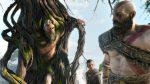 God of War será lançado em 20 de abril para o PS4