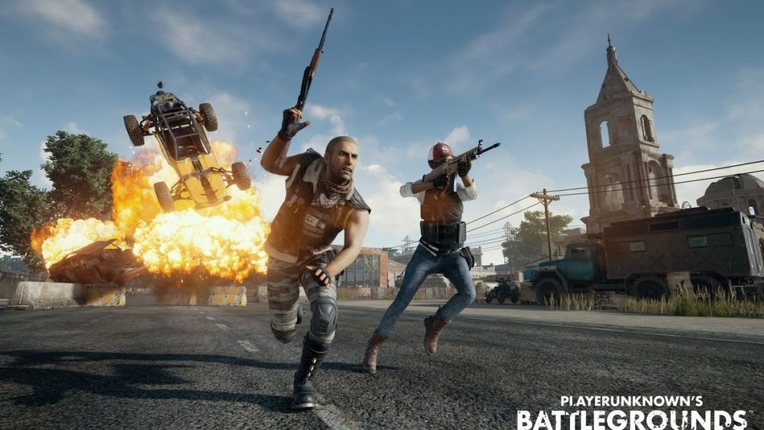 Atualização de PUBG no Xbox One traz mudanças no dano em veículos; saiba mais
