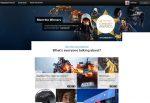 O design responsivo é a melhor aposta para sites online?