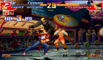 The King of Fighters 97 ganhará versão para PS4, PC e PS-Vita com batalhas online