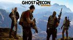 Novo movo PVP está disponível em Ghost Recon Wildlands