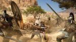 """""""PC ainda é a plataforma principal em termos de inovação"""", diz Ubisoft em vídeo"""