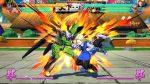Dragon Ball FighterZ receberá duas atualizações para consertar problemas online