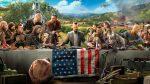 Far Cry 5 gerou mais de R$ 1,1 bilhão em receita na semana de lançamento
