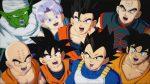 Veja como ativar os Momentos Dramáticos de Dragon Ball FighterZ