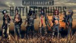 Mais de 3 milhões de jogadores estão jogando PUBG no Xbox One