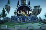 Sega divulga contador misterioso que revelará novo projeto em 19 de janeiro
