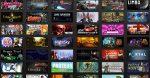 Próxima promoção do Steam pode ocorrer já no mês que vem