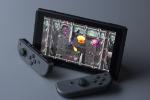 Xeno Crisis, novo jogo para Mega Drive, será lançado também no Switch e Steam!