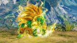 Street Fighter V - Blanka ganha novo vídeo com detalhes da jogabilidade