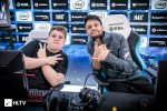 SK Gaming controla partida e vence Avangar na estreia da IEM Katowice 2018