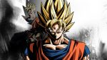 Versão para o Switch de Dragon Ball Xenoverse 2 supera as vendas da versão PS4 no Japão