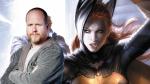 Batgirl - Joss Whedon não vai mais dirigir filme da heroína