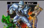 """Após 24 anos, """"Mutant League Football"""" de Mega Drive ganha sequência em consoles atuais"""
