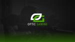 OpTic aposta em trio dinamarquês e dupla norte-americana para temporada 2018