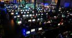 QuakeCon 2018 ganha data e acontecerá em Dallas, nos EUA