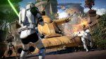 Disney procura outras produtoras para novos jogos de Star Wars, segundo site