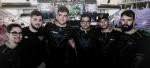 Jogadores brasileiros da Team One sofrem com xingamentos e racismo no meio de partida