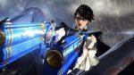 Diretor explica por que Bayonetta 3 é exclusivo para Switch