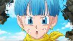 Comercial japonês revela nova voz de Bulma em Dragon Ball