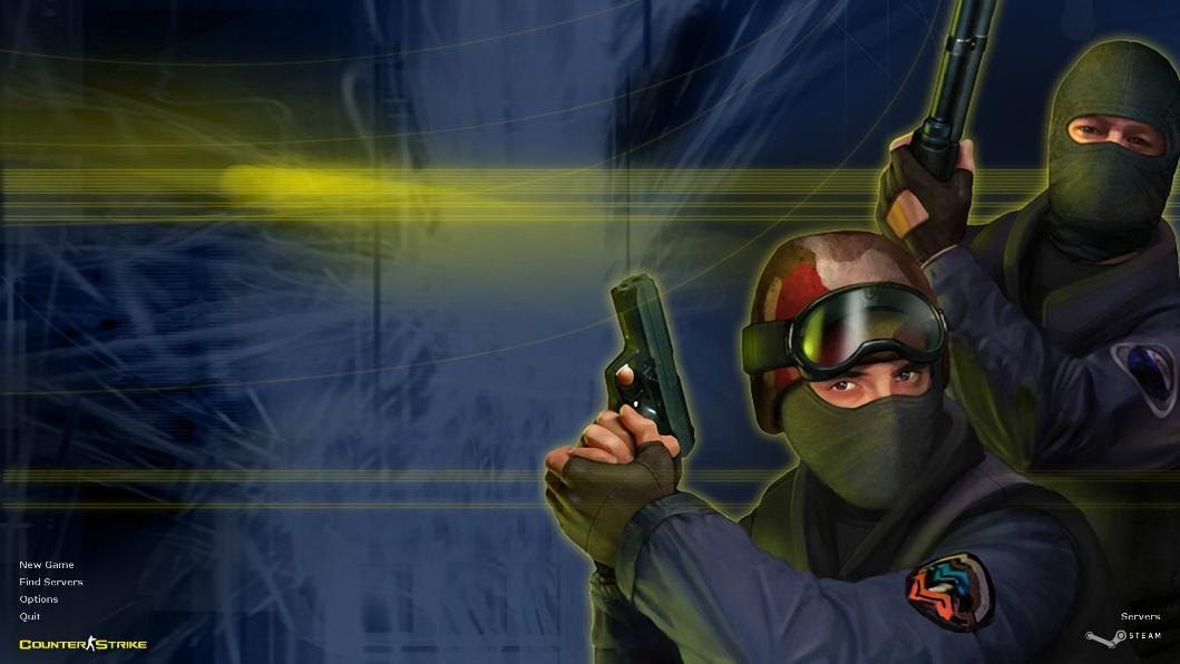"Jess Cliffe, criador de ""Counter-Strike"", é preso por abuso de menor"