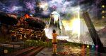"""Promissor jogo brasileiro """"Distortions"""" chega ao Steam em 1º de março"""